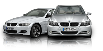 Bmw Color Threads Bmw Forum Bmw News And Bmw Blog