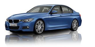 Sedan Vs Coupe >> BMW Color Threads - BMW Forum, BMW News and BMW Blog ...