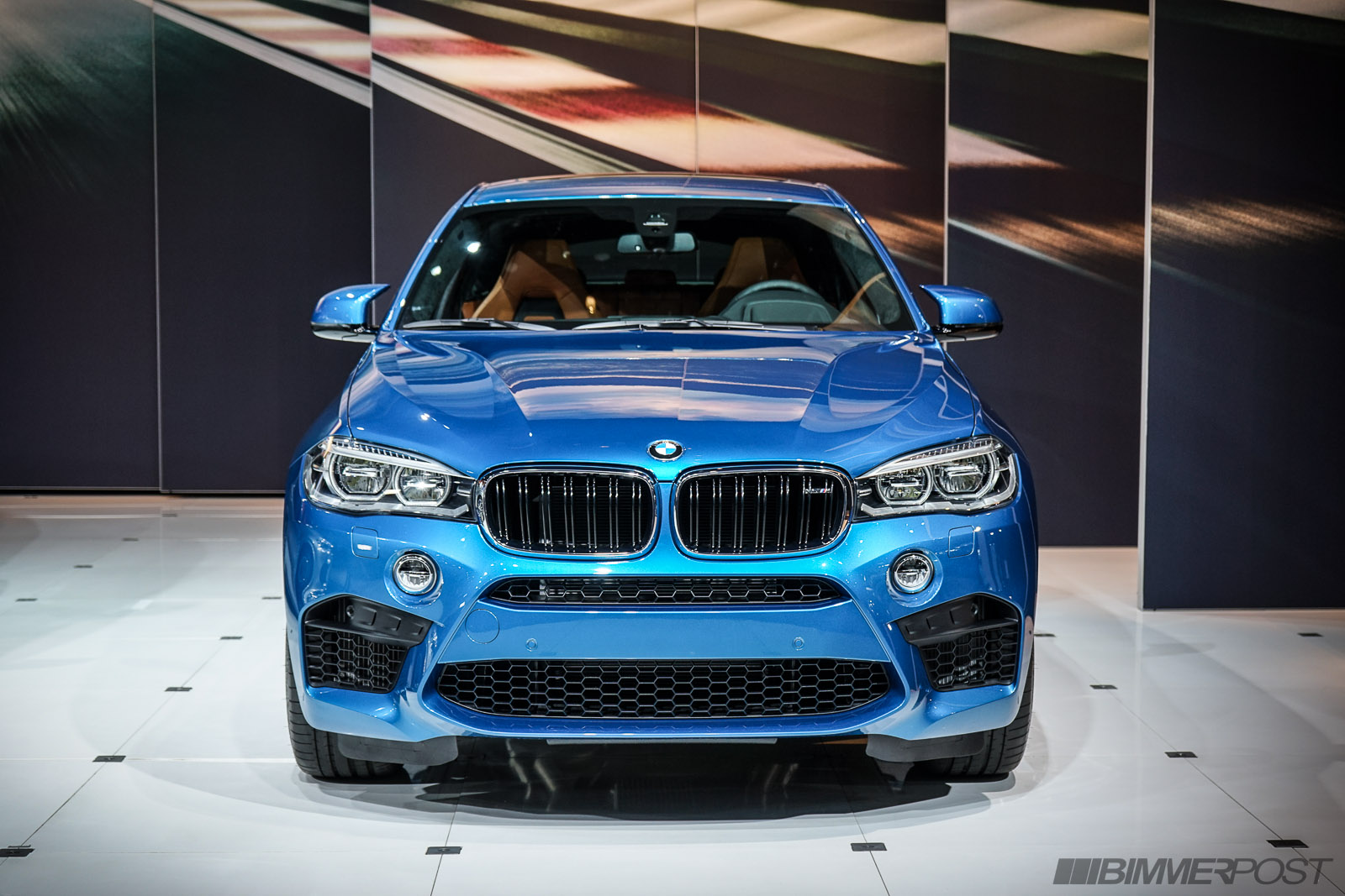 bmw x6 m bmw forum bmw news and bmw blog bimmerpost. Black Bedroom Furniture Sets. Home Design Ideas