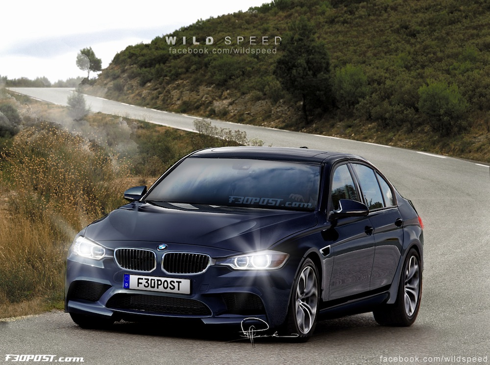 F80M3_imperialblue-small