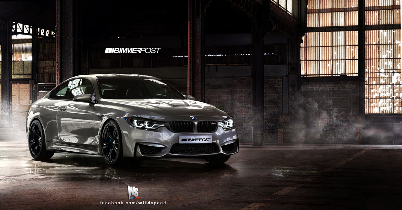 Bmw Garage Amsterdam : We picture the bmw m coupe f based on series coupe concept