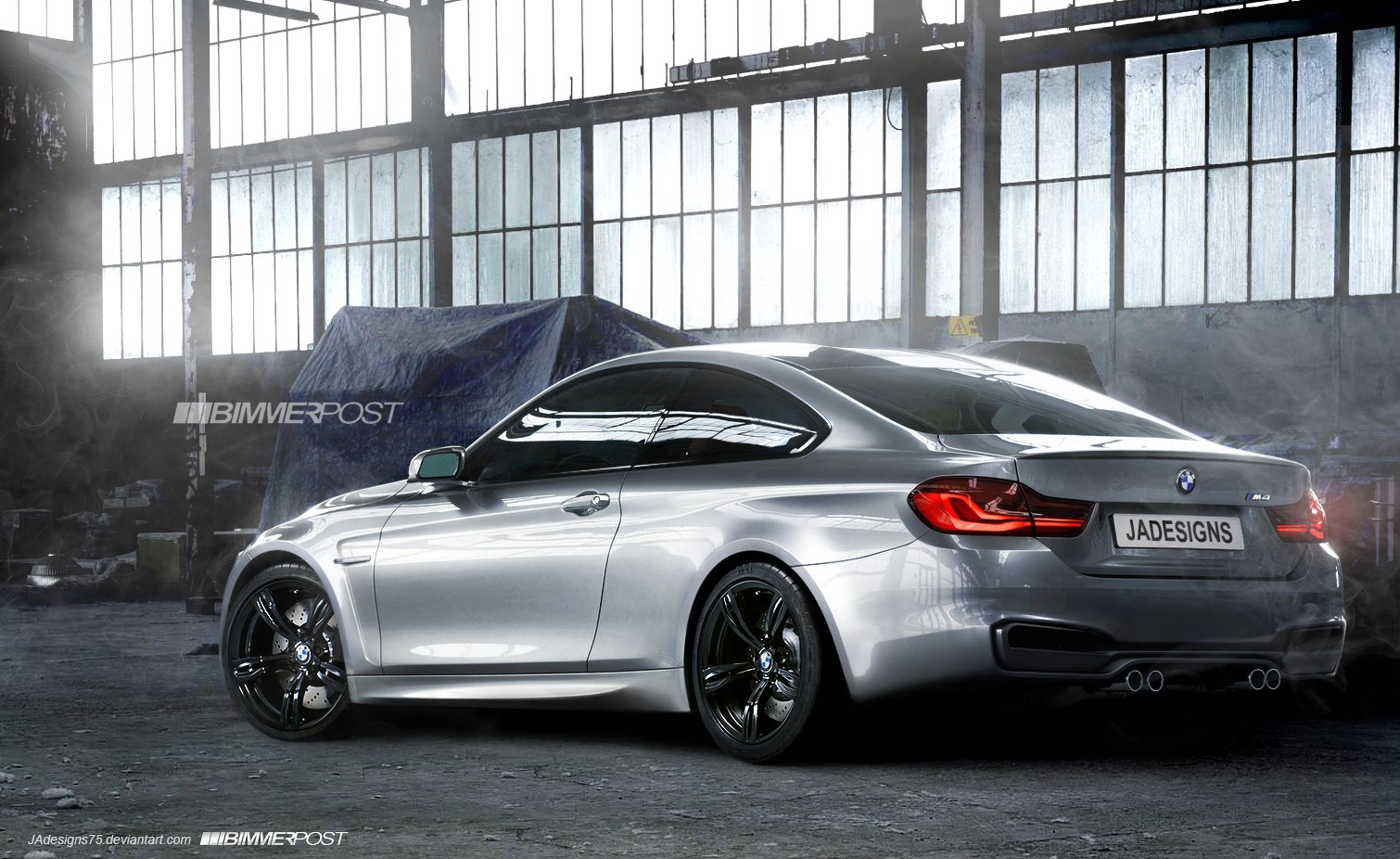 Name bimmerpost f82 m4 coupe 2 jpg views 43396