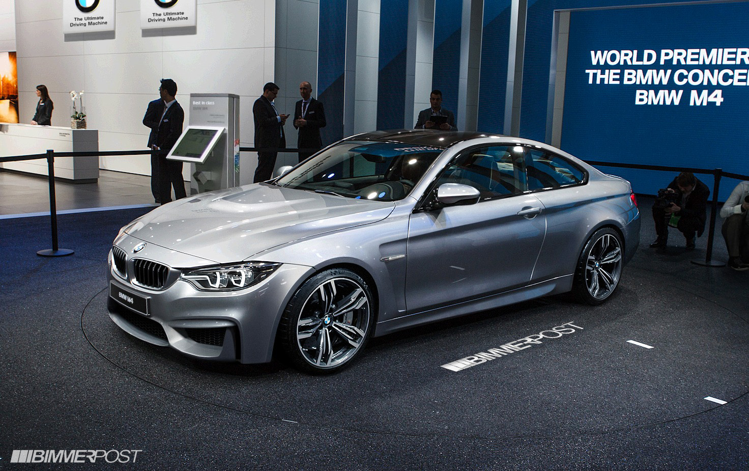 Name bmw m4 f82 coupe jpg views 602296 size