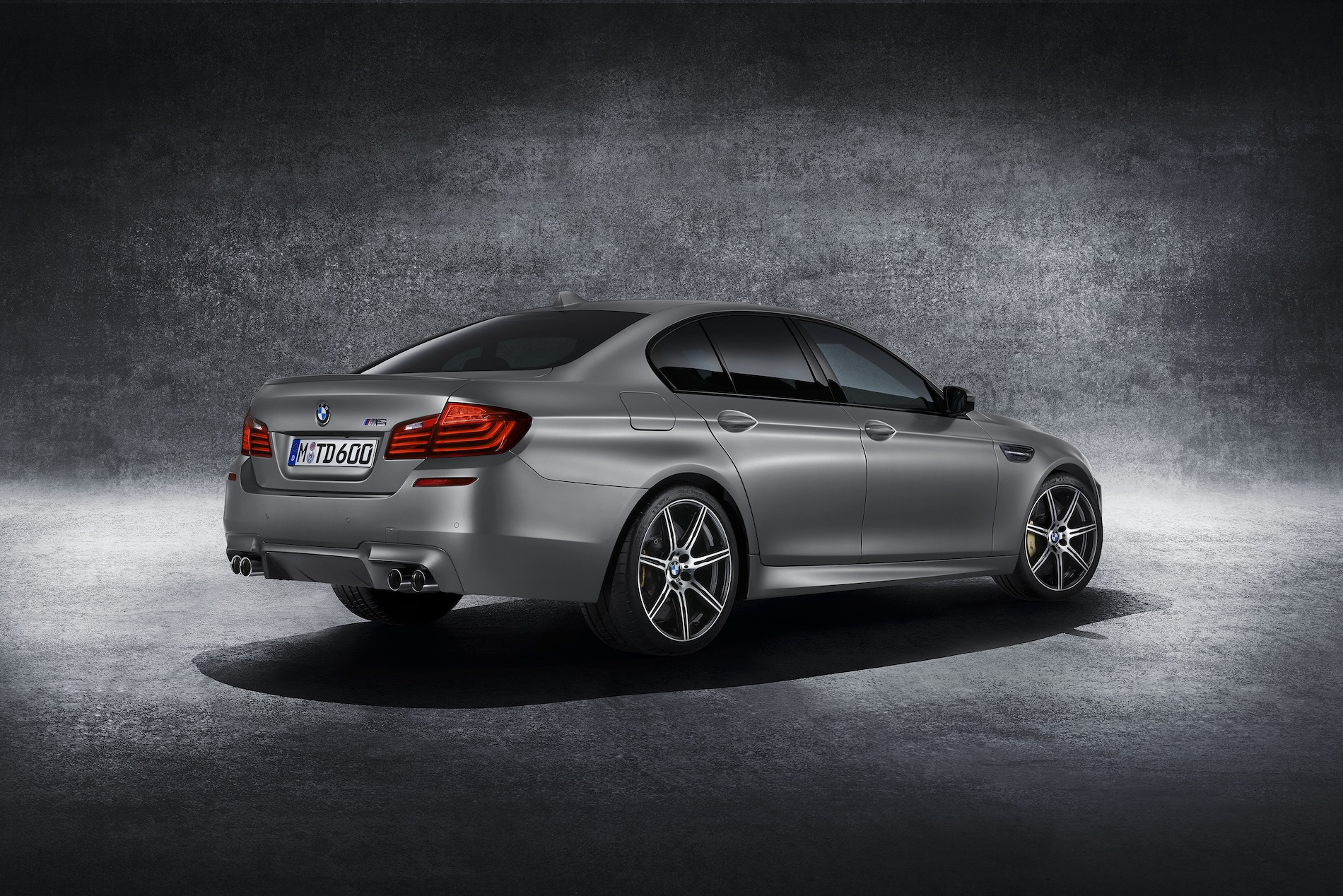 2013 M5 Forum Bmw Forum Bmw News And Bmw Blog Bimmerpost