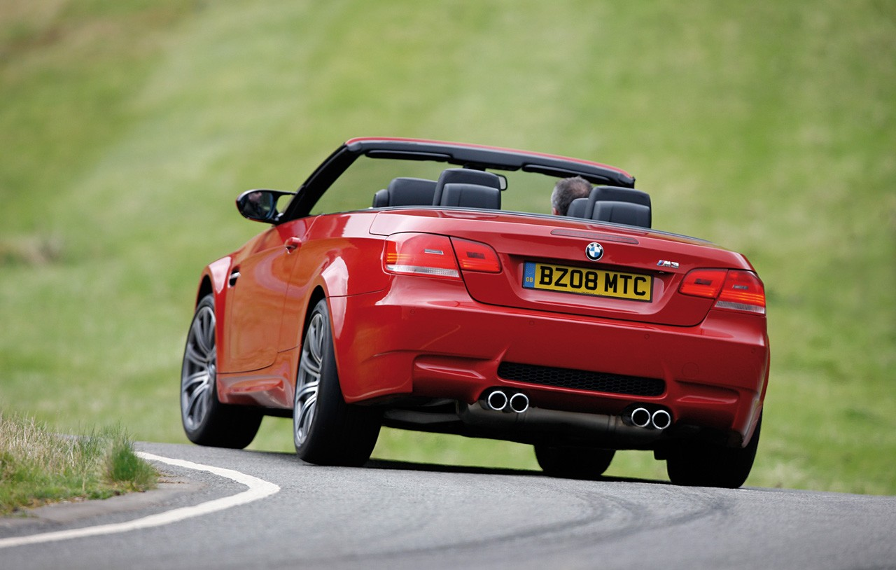 2013 bmw m3 convertible red viewing gallery