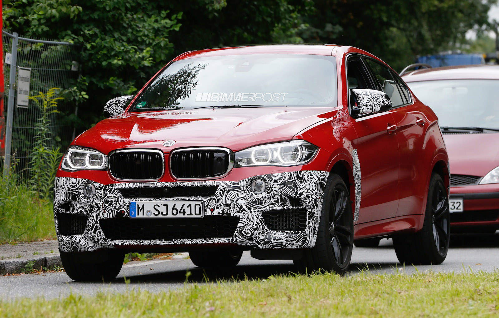 Bmw X6 Forum Bmw Forum Bmw News And Bmw Blog Bimmerpost