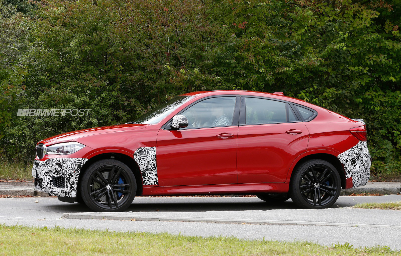 Bmw X6m Forum Bmw Forum Bmw News And Bmw Blog Bimmerpost