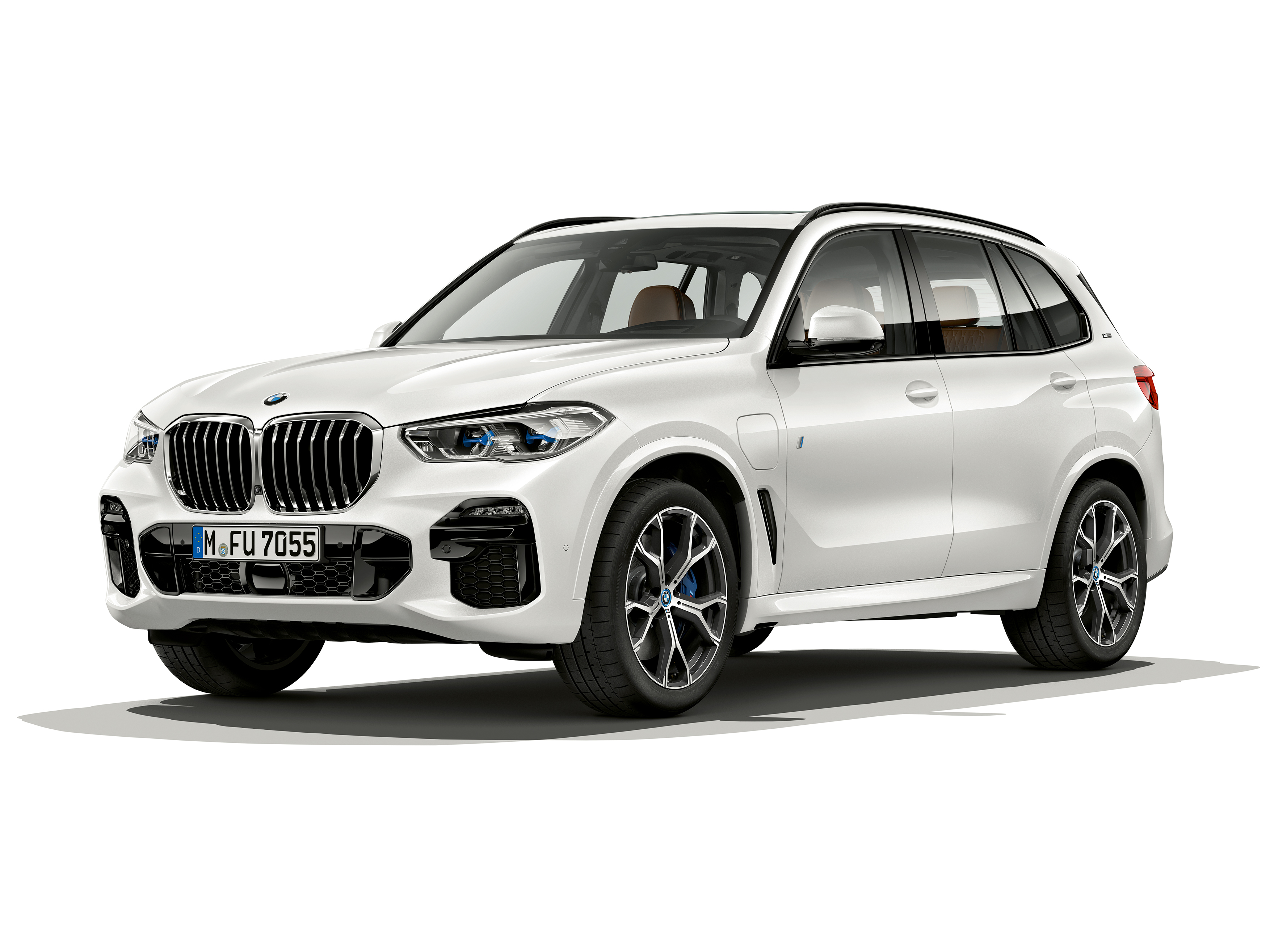 Introducing The Bmw X5 Xdrive45e Iperformance With 390 Hp 442 Lb Ft Bmw X5 Forum G05
