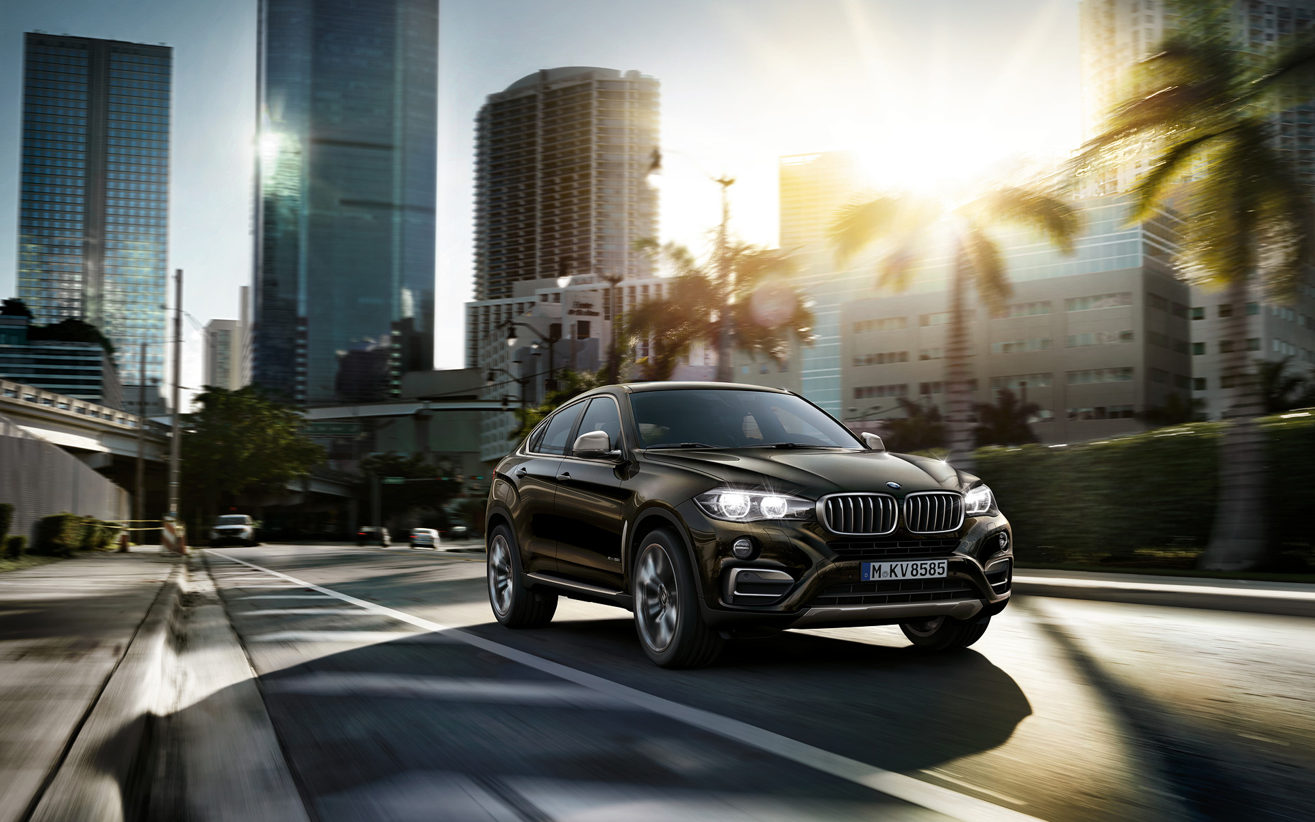 Bmw X6 Bmw Forum Bmw News And Bmw Blog Bimmerpost