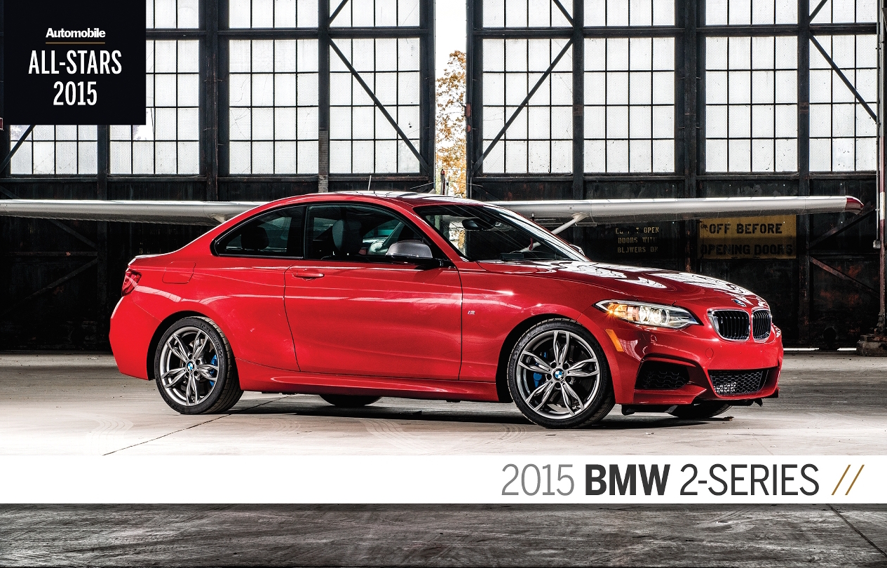 Jake sweeney bmw hours for Tri county motors inventory