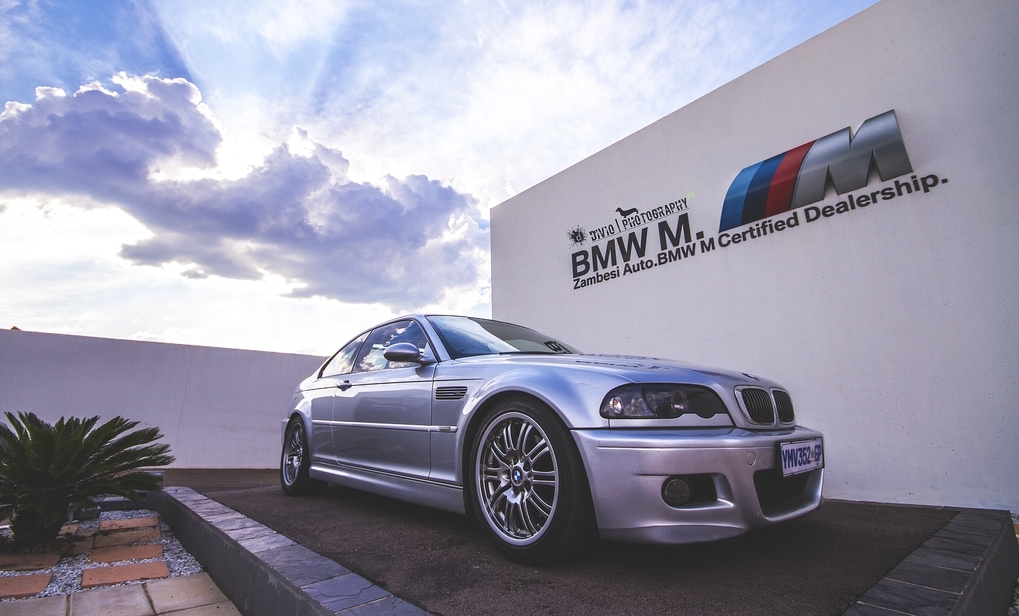 The Pics Bmw Zambesi Auto Tour A Dealer Down South Of The Equator