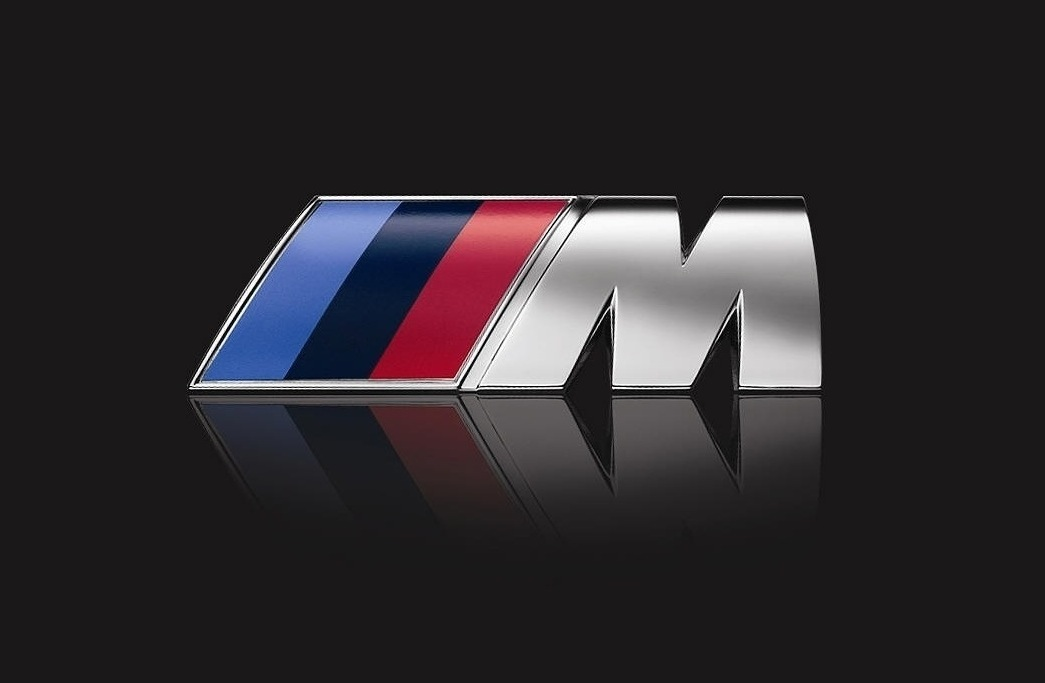 New Bmw M Boss Talks Awd And Potential Models