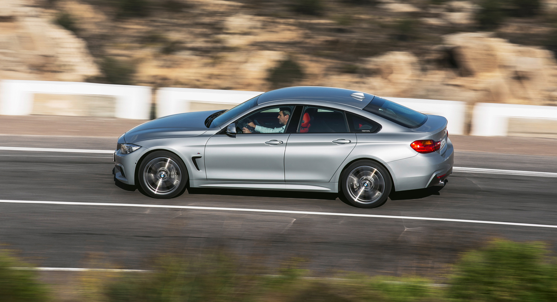 Two BMW winners in the Auto Zeitung Design Trophy 2015