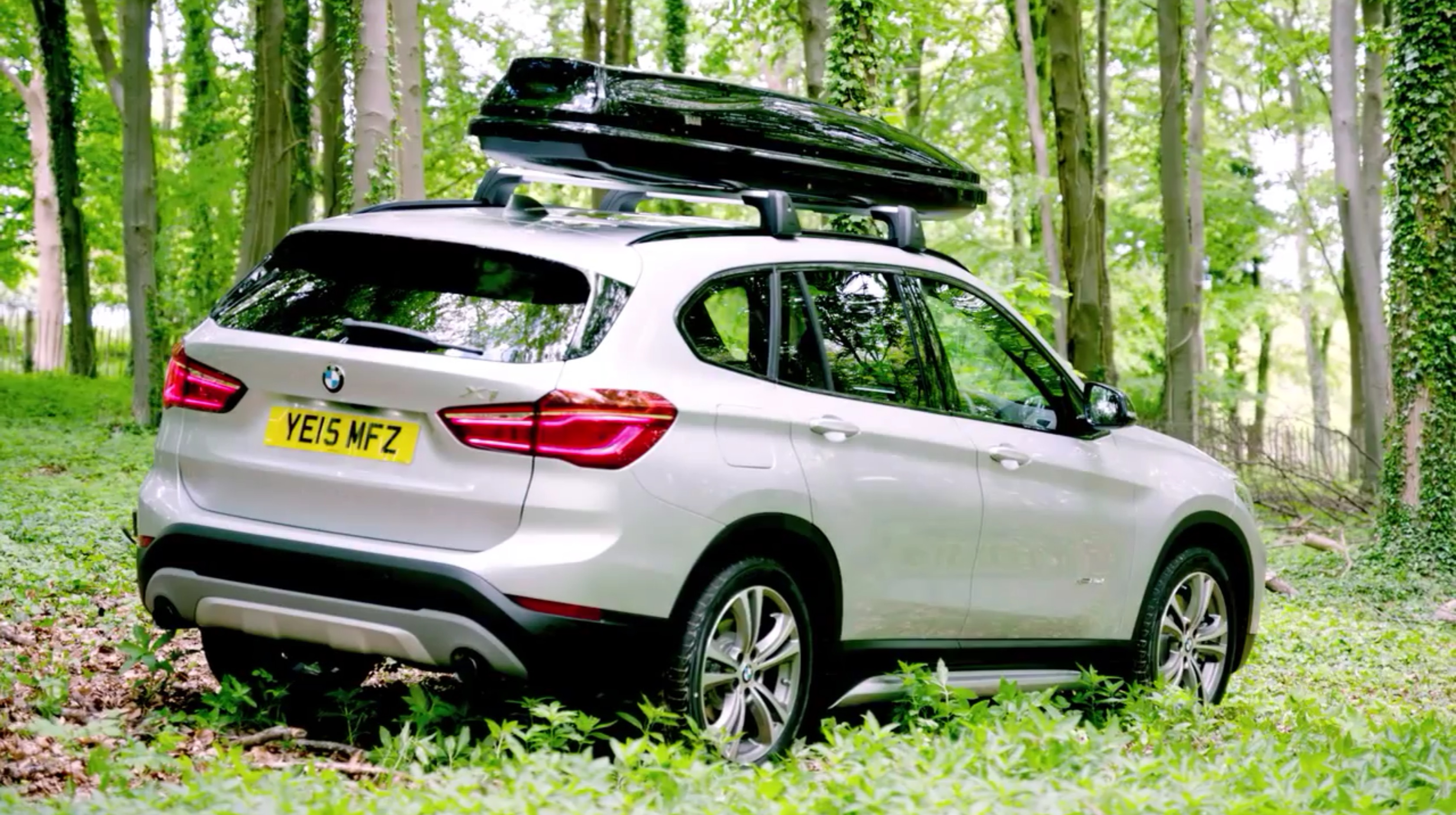 small but story money is nimble standout cars suv a bmw review not used