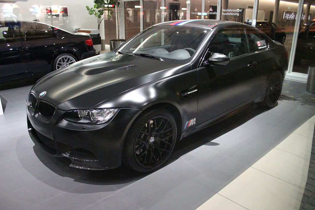 several dtm champion edition m3 models at bmw niederlassung munich. Black Bedroom Furniture Sets. Home Design Ideas
