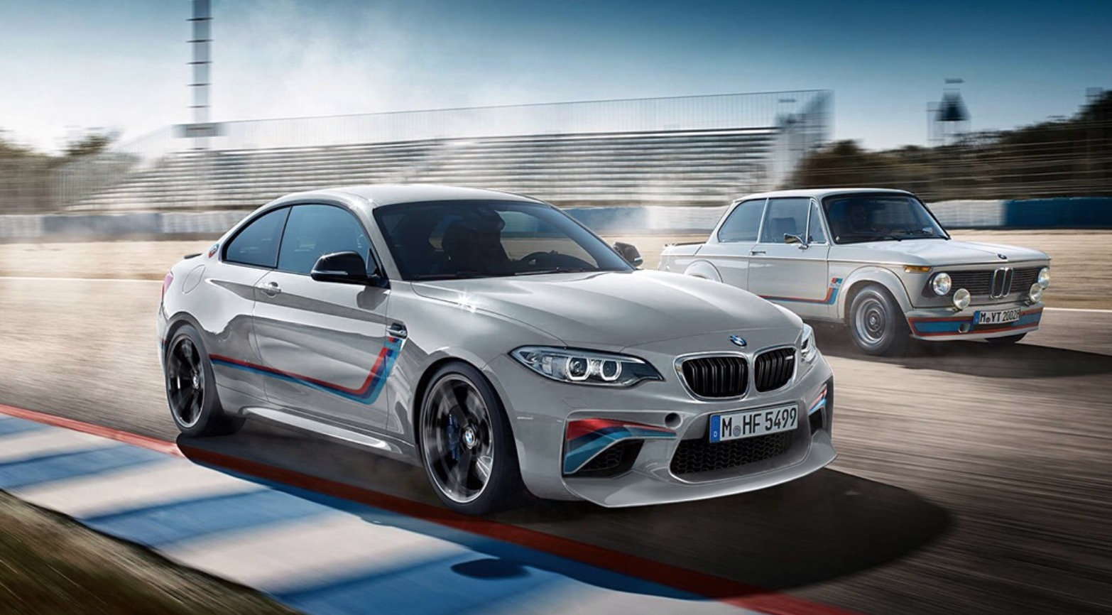 bmw study Finding just the bmw premium selection vehicle you are looking for is easy with our online search, you will be able to find cars by model.