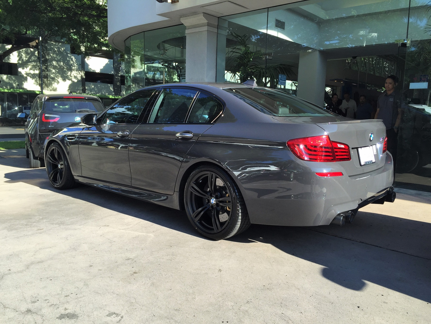 2016 M5 Zcp Individual Grey Black Page 3