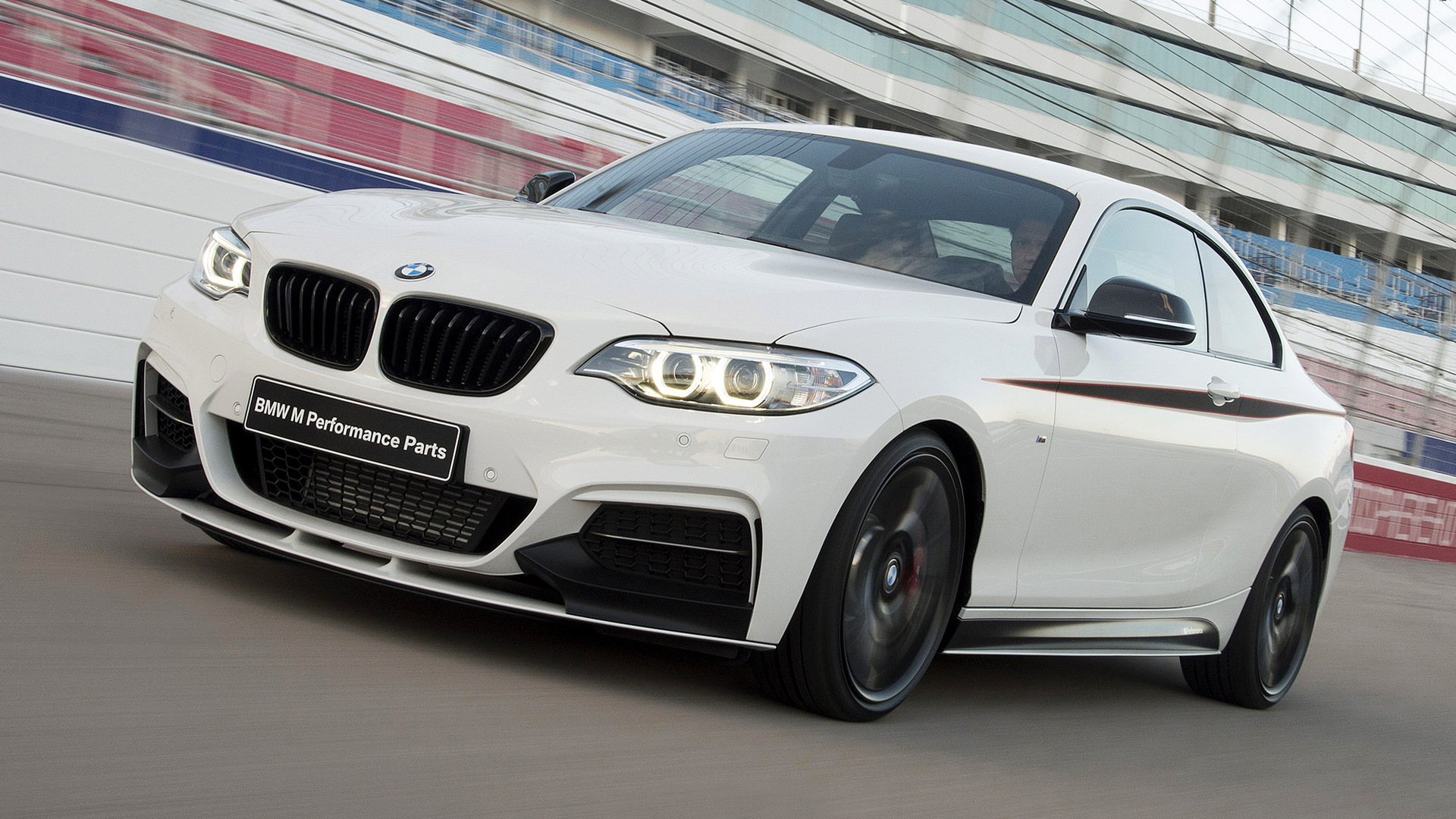 Consumer Reports Most Reliable List - Sporty Car Winner Is ...