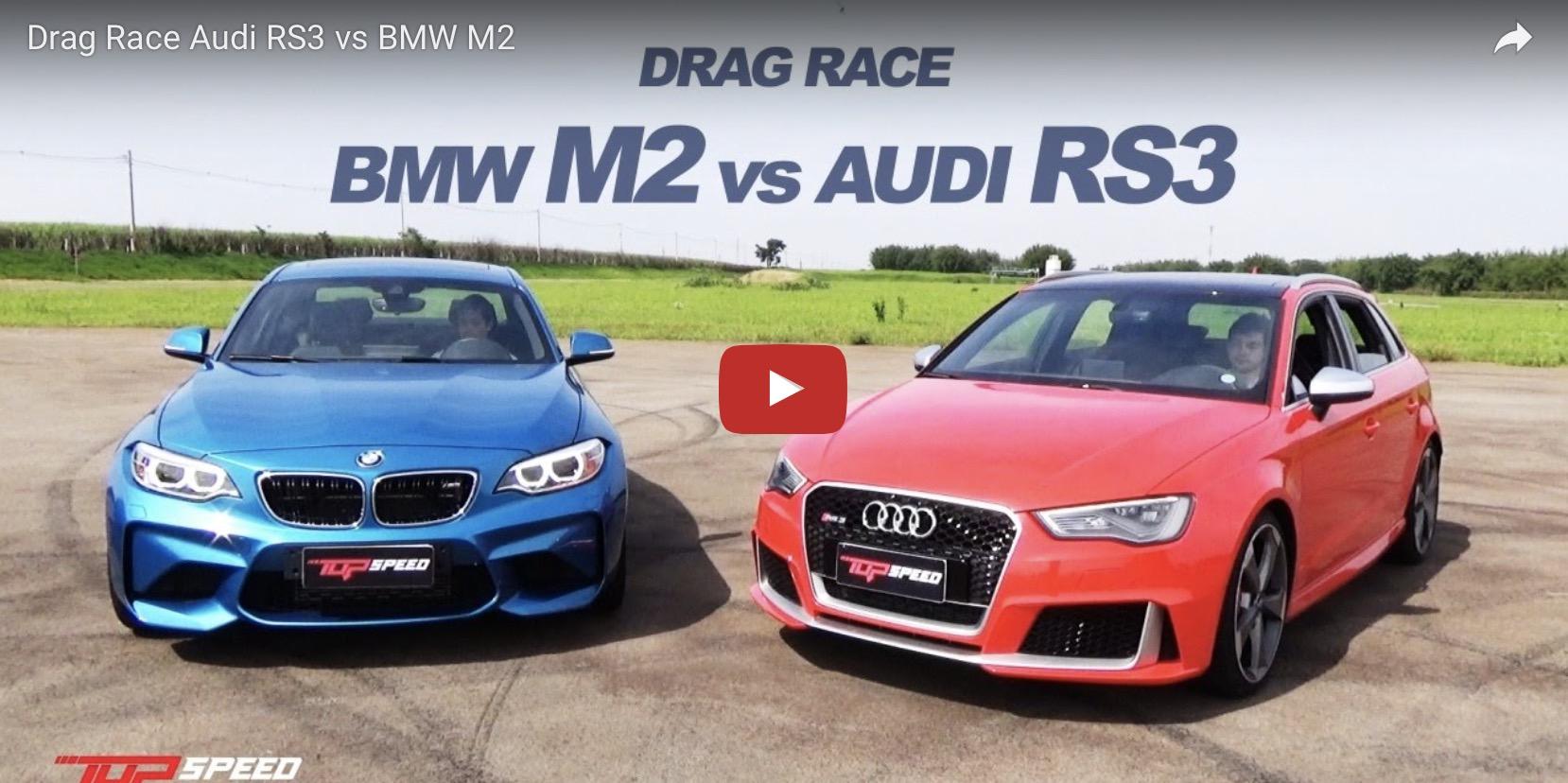 Ddcacdjpg - Audi vs bmw