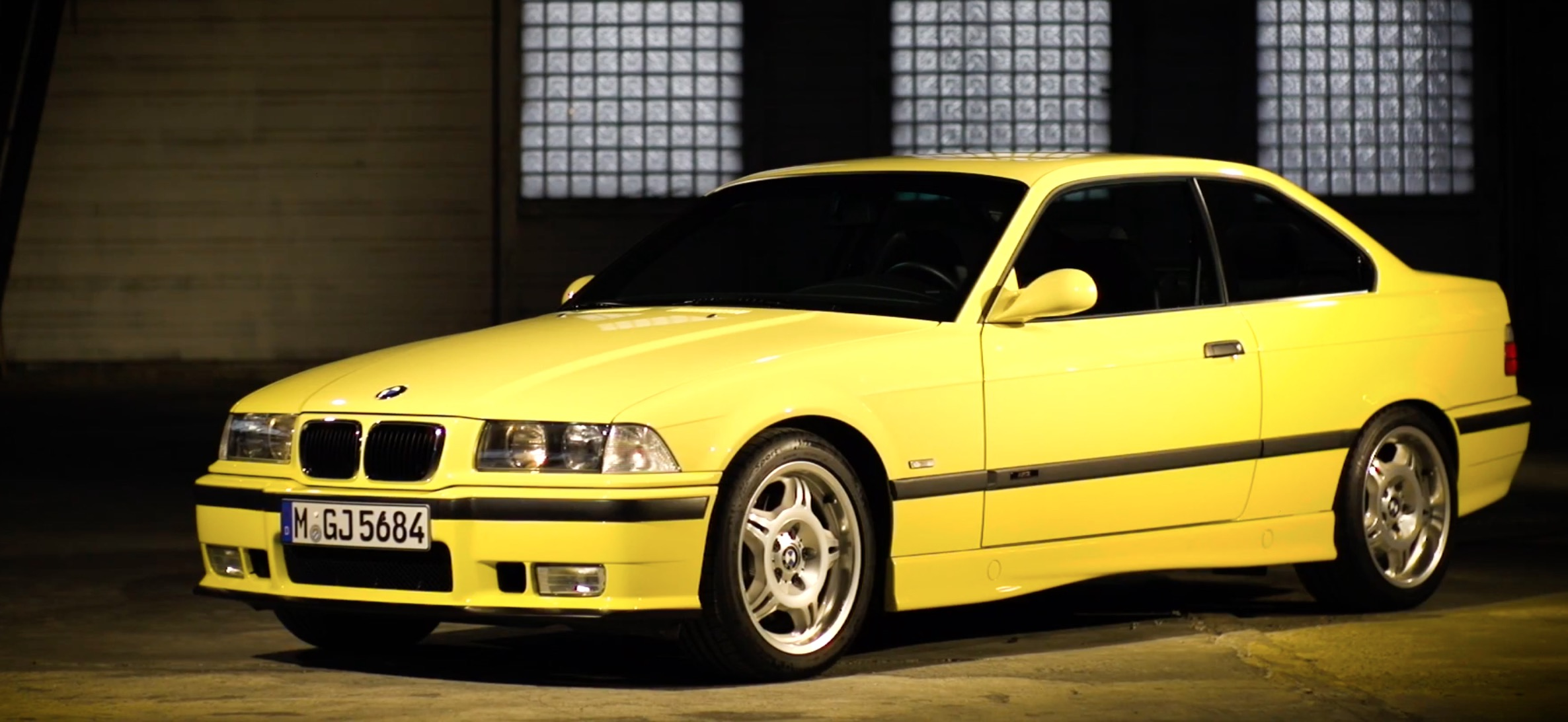 the bmw m3 e36 film everything about the second. Black Bedroom Furniture Sets. Home Design Ideas