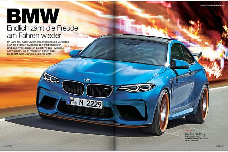 bmw-m5-2017-coupe
