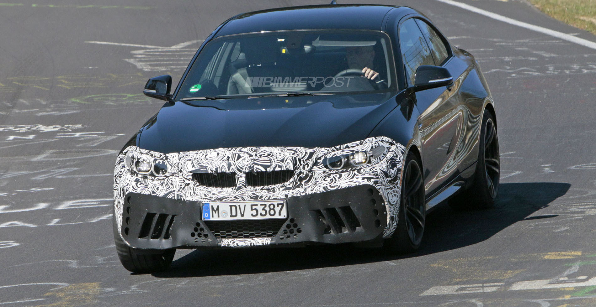 Bmw m2 cs and m2 gts csl production order dates engine specs and more info