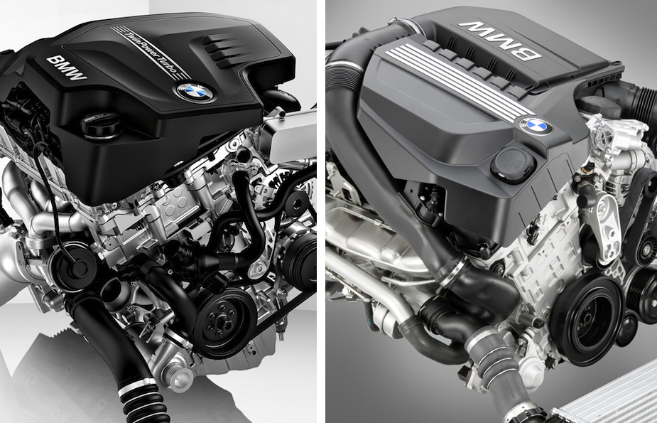 N55 Engine Bmw Forum Bmw News And Bmw Blog Bimmerpost