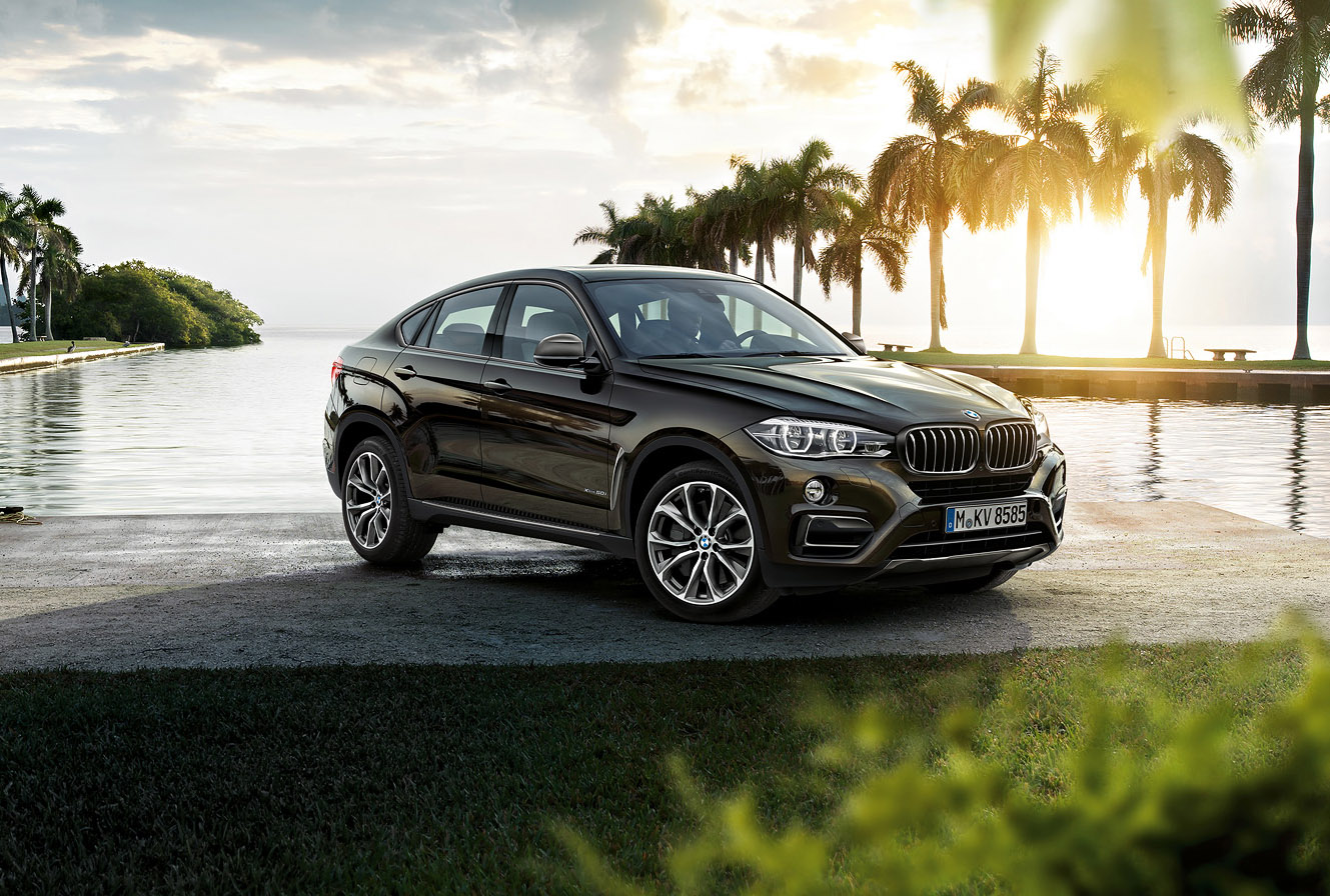 bmw x6 forums 2008 current autos post. Black Bedroom Furniture Sets. Home Design Ideas