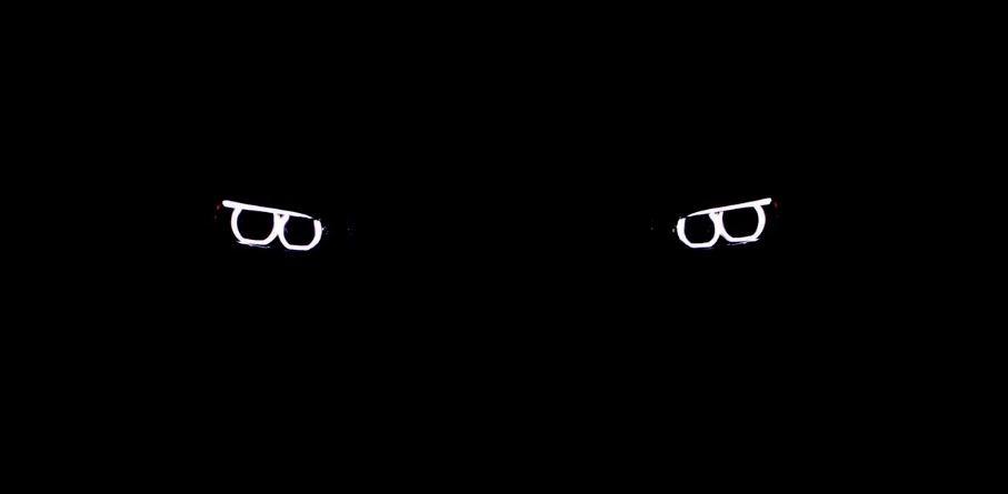 First Official Bmw M3 M4 Teaser Video