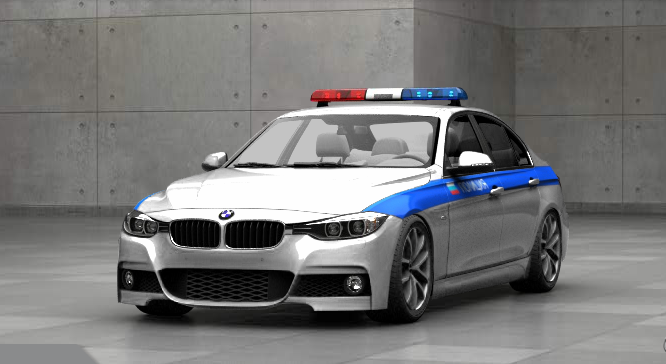 fun bmw and f30 tuning configurator website. Black Bedroom Furniture Sets. Home Design Ideas