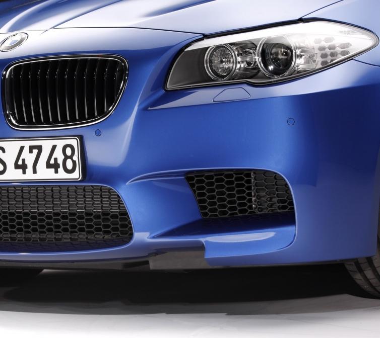 Bmw X7 M Series: BMW M Tuned 5 Series Diesel (M550d / 550dM / 550dXM