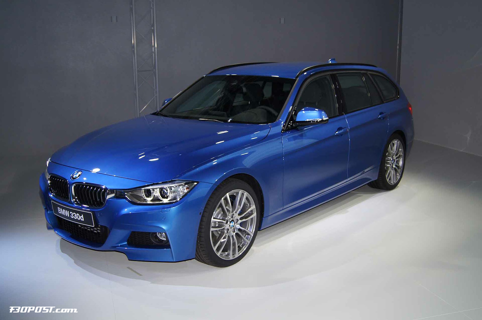 Bmw 328i 0 60 >> Bmw F31 - BMW Forum, BMW News and BMW Blog - BIMMERPOST