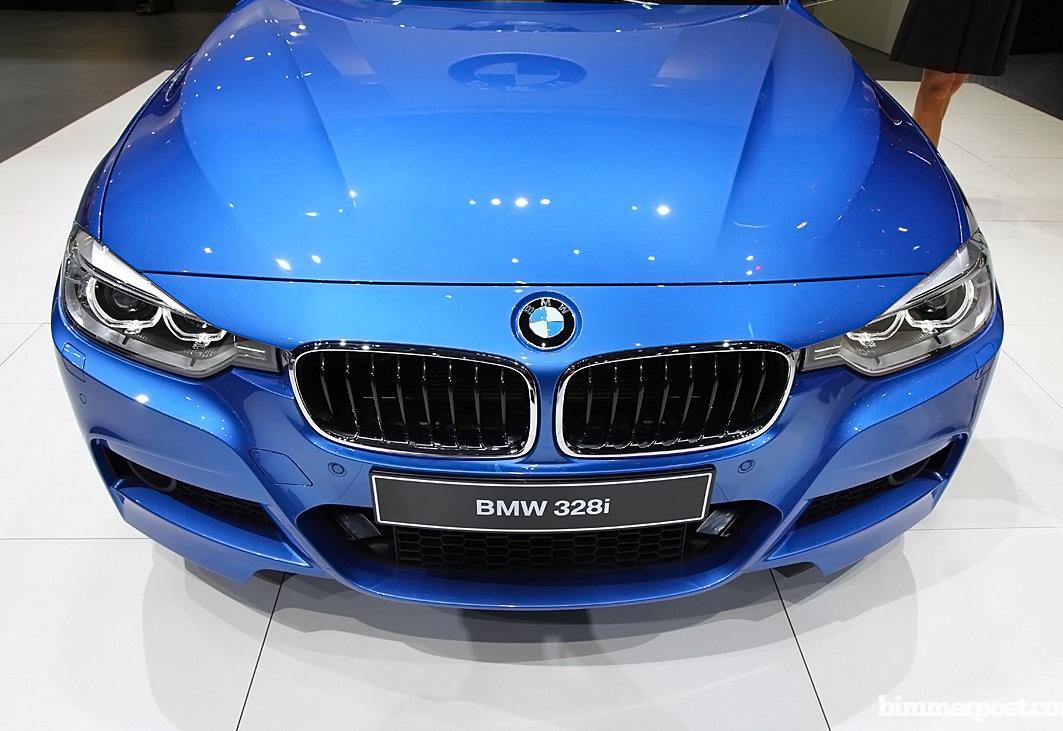 Bmw 3 Series Forum   BMW Forum, BMW News and BMW Blog   BIMMERPOST