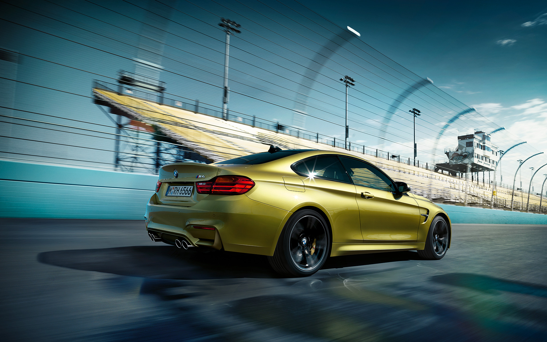 2015 bmw m4 coupe f82 official specs wallpapers videos photos info page 14
