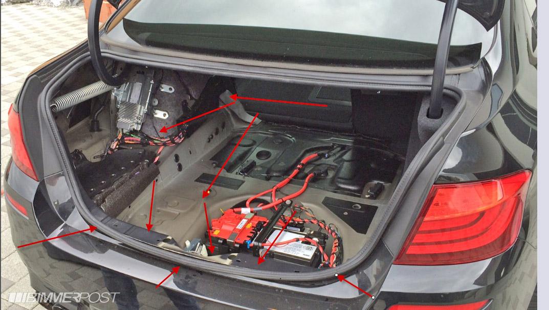 manual transmission bmw f10 m5 review the purist 39 s m5. Black Bedroom Furniture Sets. Home Design Ideas
