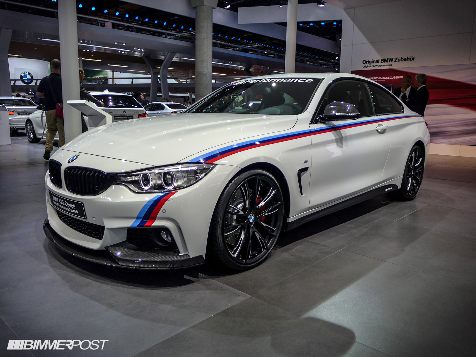 bmw 440i coupe bmw forum bmw news and bmw blog bimmerpost. Black Bedroom Furniture Sets. Home Design Ideas