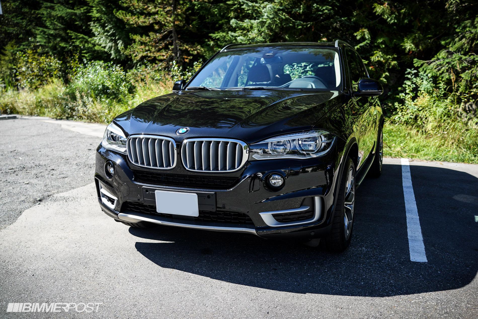 BMW F15 - BMW Forum, BMW News ...