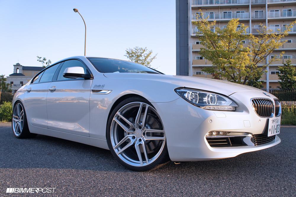 Wwwbimmerpostcomstoryimagescdabcbfjpg - 2014 bmw 640i coupe