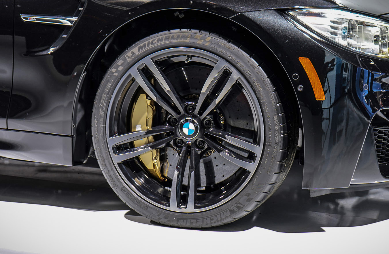 F80 M3 F82 M4 Wheel Offsets Et And Sizes