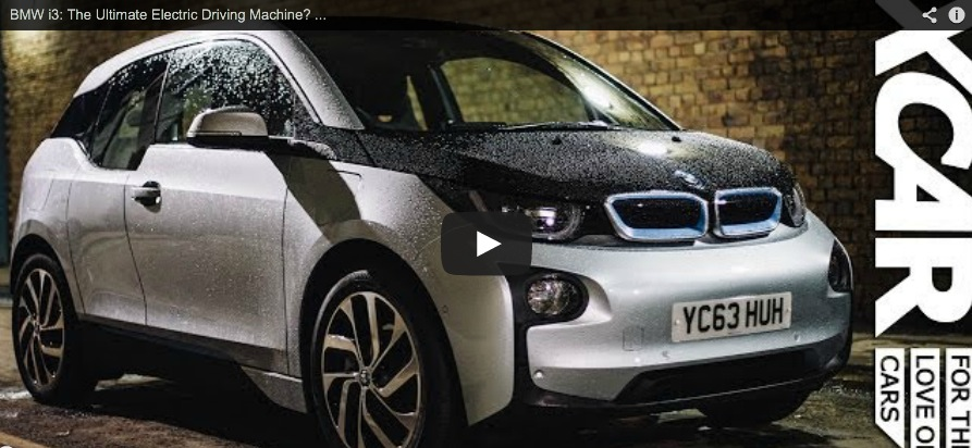 bmw i3 forum bmw forum bmw news and bmw blog bimmerpost. Black Bedroom Furniture Sets. Home Design Ideas