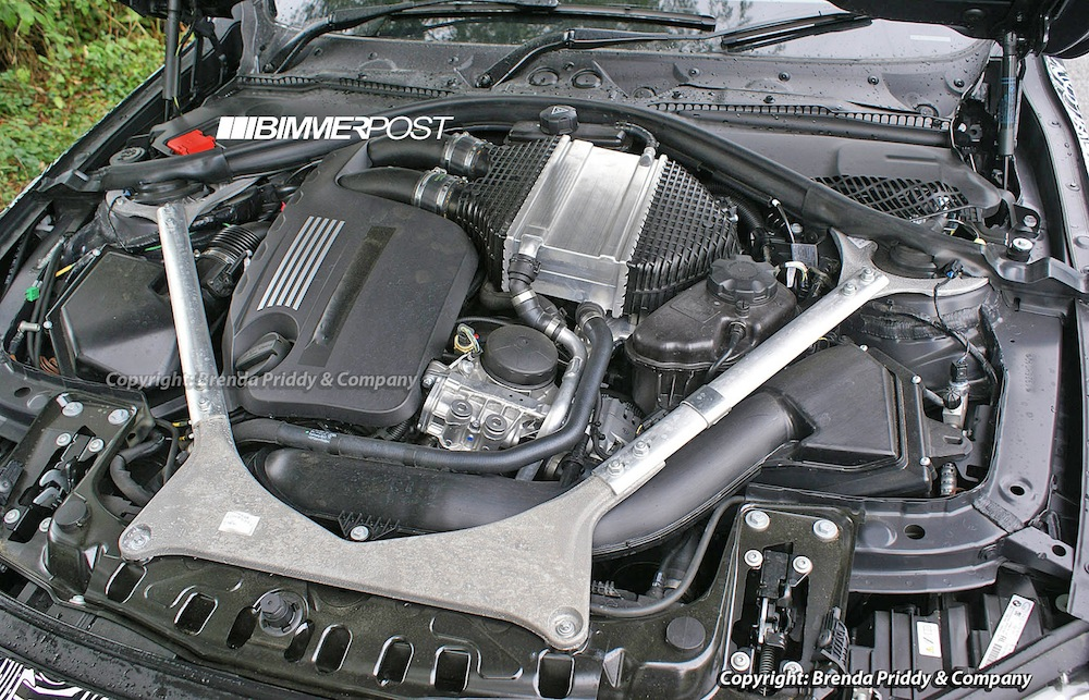 E46 Engine Bay Diagram Wiring Diagram Completed