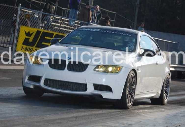 E9x Old 1 4 Mile World Record 10 690 129 38 Vac Motorsports E92 M3 Vf620