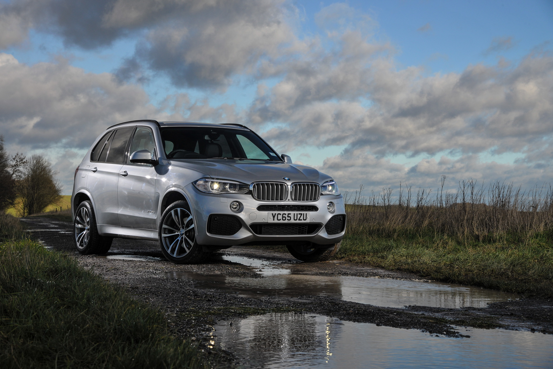 2018 Bmw X5 X6 Pricing And Changes