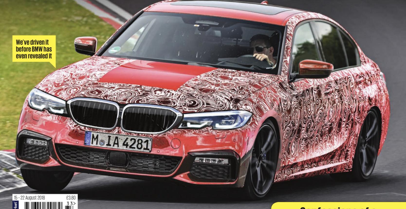 G20 Bmw Forum Bmw News And Bmw Blog Bimmerpost