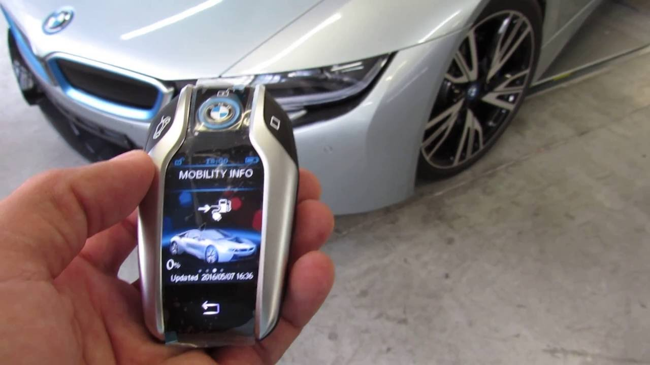 keys fix hi offered auto express bmw for owners tech key theft