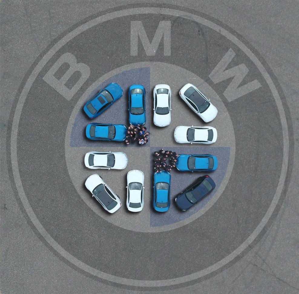 BMW Forum, BMW News And BMW Blog