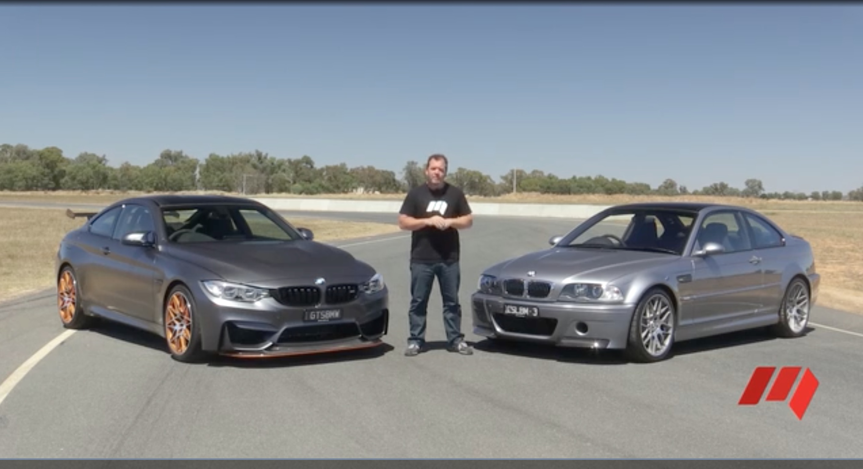 introductions pits new series media at bmw site introduction picks car dazzles blue