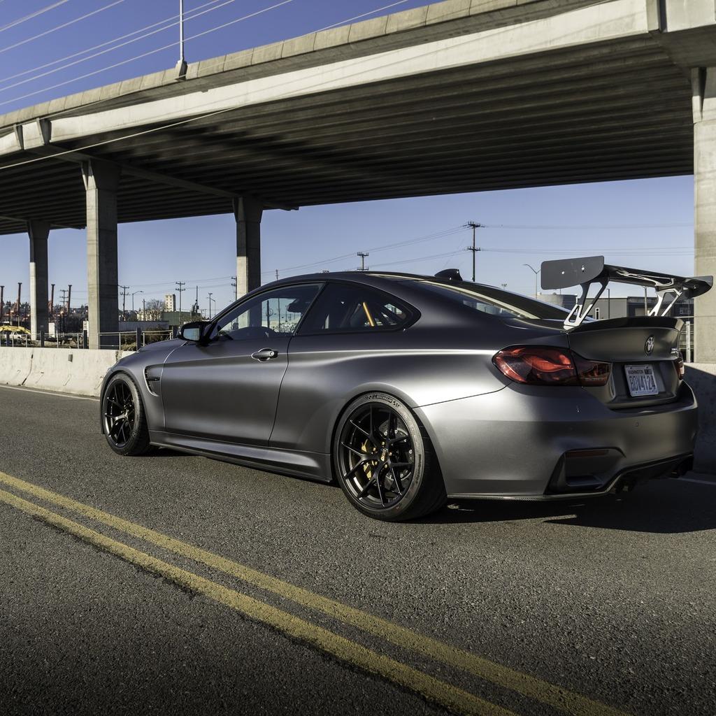 Bmw M4: BMW Forum, BMW News And BMW Blog