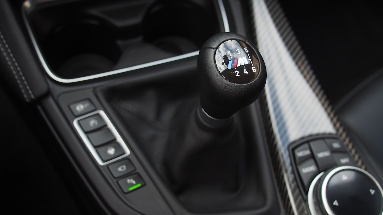Vwvortex. Com bmw to drop the six-speed manual from the m5 and m6.