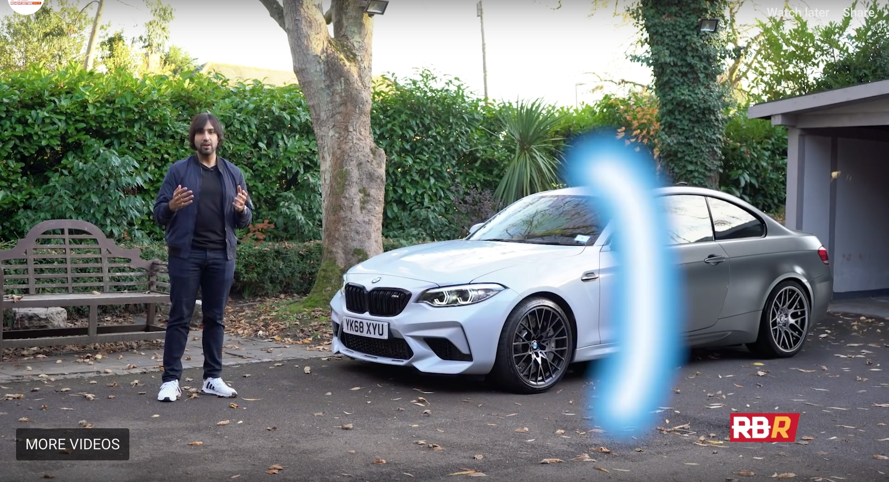 Excellent BMW M2 Competition Review by Remove Before Race With Some M  History Thrown In – admin c7844de7b8d3